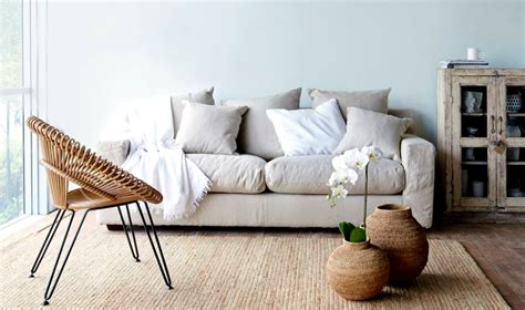 Sofas And More by Furniture Stores In Singapore Where To Buy Tables Beds