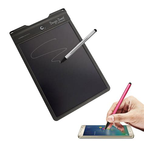 2 In 1 Touch Pen For Iphone 4 Anti Dust Cuptouch Pen 2010 2 in 1 touch screen pen stylus universal for iphone