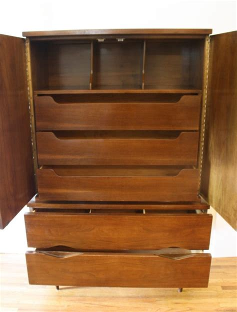 armoire or dresser furniture interesting armoire dresser for modern middle