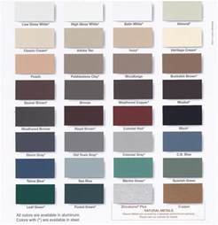 certainteed siding colors certainteed vinyl siding color chart 2017 2018 best
