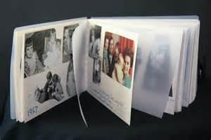 Photograph Albums Memories Photo Album
