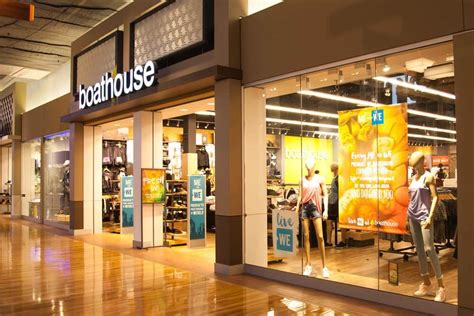 boathouse store projects jag building group