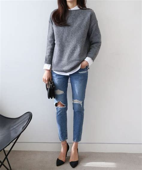 casual styles for plus size women over 40 business casual dress code for women best outfits page 6