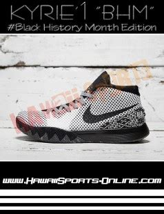 Sepatu Basket Kyrie Irving Grey Toko Olahraga Hawaii Sports Welcome To Hawaii Sports