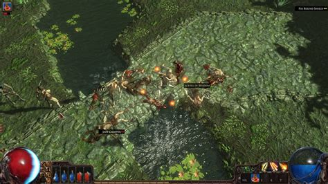 exle of trade path of exile trade system 171 ledande bin 228 r options trading