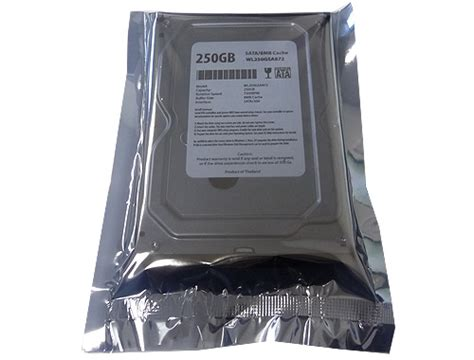 Samsung 1 5tb Sata2 3 5 new 250gb 7200rpm 8mb cache sata 3 5 quot desktop drive