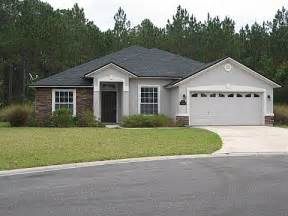 6669 hill crt jacksonville fl 32222 foreclosed