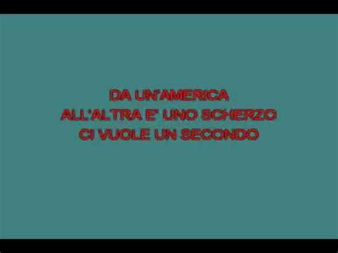 Toquinho Acquarello Testo by Acquarello Karaoke
