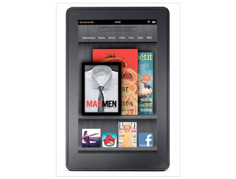 is kindle an android announces kindle android tablet for 199 not yet available to canadians mobilesyrup