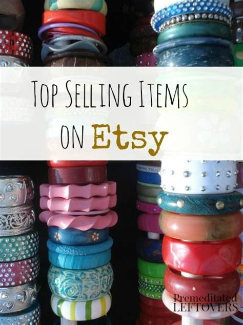 What Handmade Items Sell Best On Etsy - 1000 images about handmade jewelry selling tips on