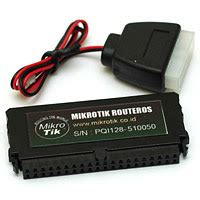 Dan Spesifikasi Router Mikrotik kumpulan perbedaan level mikrotik router os harga dan