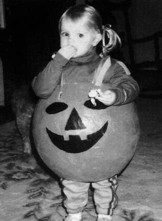 throwback halloween photos from celebrities yearbooks kate bosworth photos throwback halloween photos from