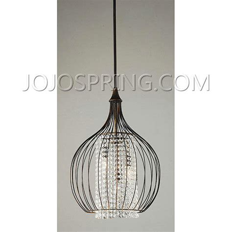 3 pendant chandelier indoor 3 light copper pendant chandelier