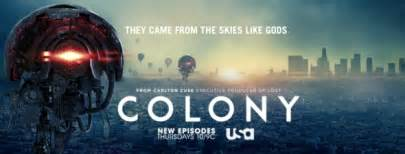colony tv show on usa ratings cancel or season 3 canceled tv shows tv series finale