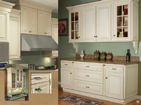 Jsi Wheaton Cabinets by Jsi Cabinetry Beautiful Kitchens