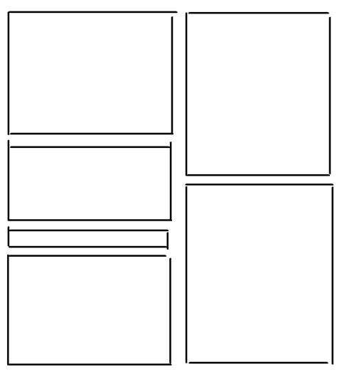 stack layout xaml wpf grid layout stack overflow