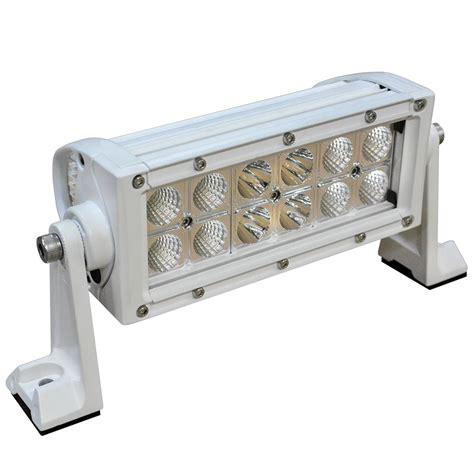 Led Light Bar Led Bulbs Agri Supply 103677 Marine Led Light Bars