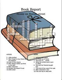 book report maker book report maker writinggroup361 web fc2