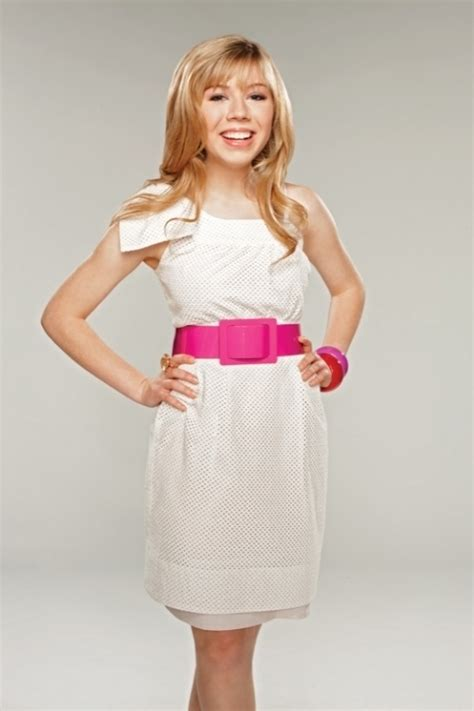 jennette mccurdy better jennette mccurdy icarly photoshoot jennette mccurdy