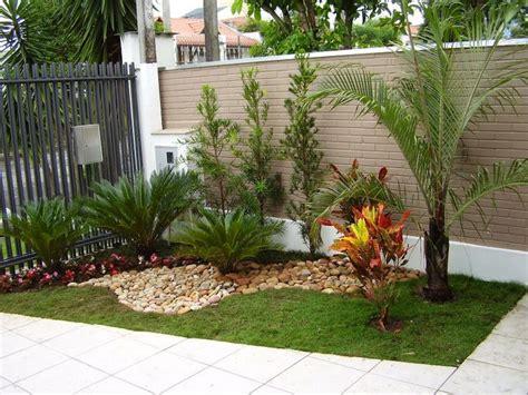 Ideas Jardineras Patio Ideas Para Decoracion De Jardines Diy