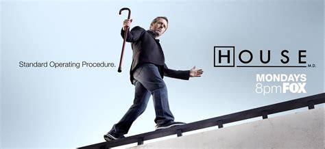 buy house md all seasons image gallery housemd