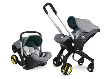 doona infant car seat that converts to a stroller doona car seat doona infant seat doona travel system
