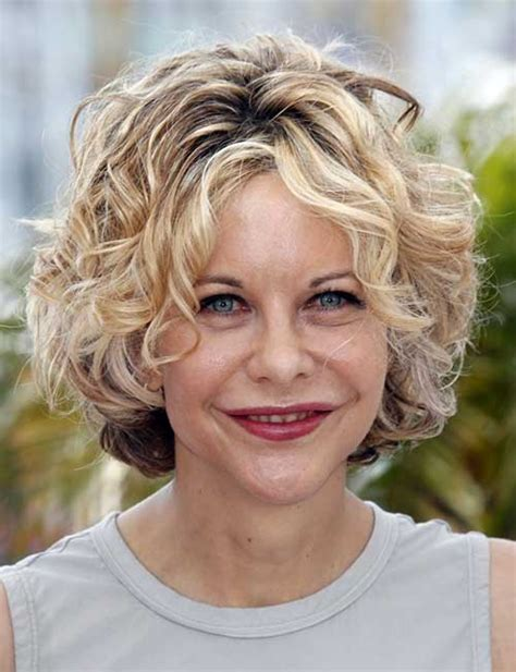 meg ryan s hairstyles over the years meg ryan bob hairstyles long hairstyles