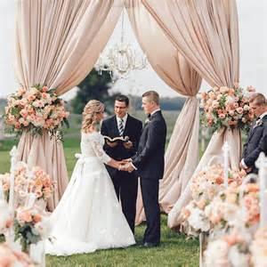 Draping A Tent Weddings Wedding Decor Toronto Rachel A Clingen Wedding