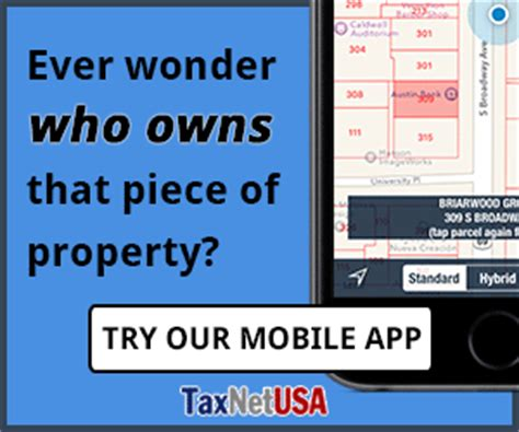 Wise County Property Tax Records Wise County Property Search And Interactive Gis Map Taxnetusa