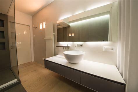 servizio bagno bagno di servizio design perfetto h2o bathroom design