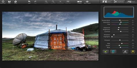 Mac Untuk Editing 10 aplikasi edit foto macbook terbaik macos isooper