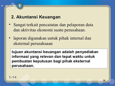 Akuntansi Manajerial 1 Ed 14 ch01 persamaan akuntansi