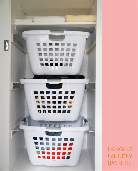 A Laundry Update Whoorl Laundry System