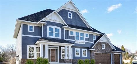 how much does siding cost for a house vinyl siding calculator estimate siding trim and