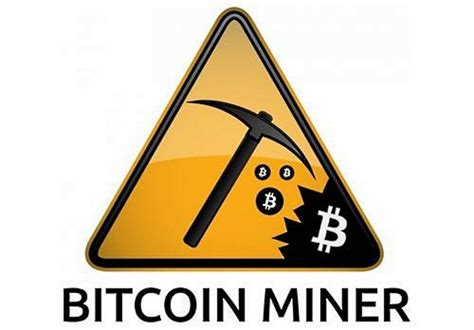 best way to mine bitcoins best bitcoin mining fastest and easy way to mine bitcoins