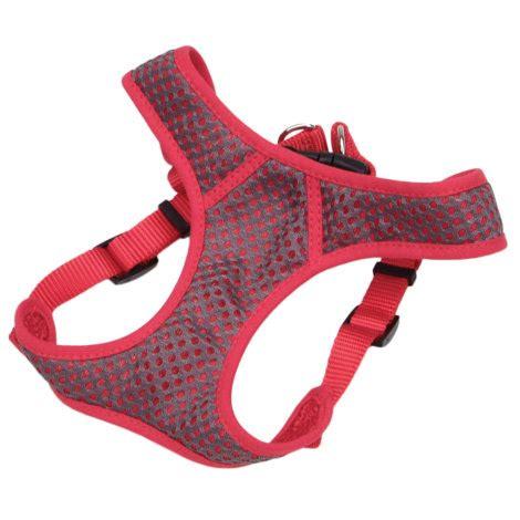 coastal comfort inc coastal pet products inc comfort adjustable dog harness