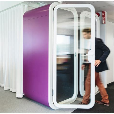 Mba Box Office Telelphone by Framery O Phone Booth Ninetwofive Interiors
