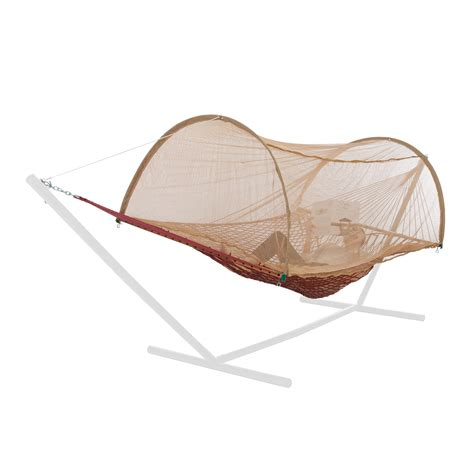 Hammock Netting Mosquito Hammock Netting Hamcantn Hammock Accessories