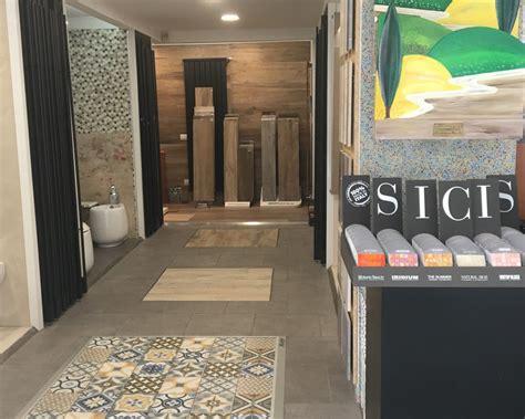 showroom bagni showroom bagni bagno showroom fantini by