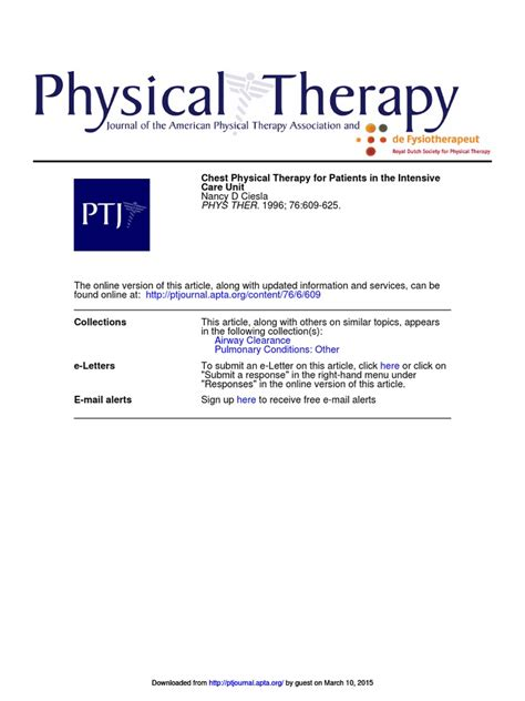 apta oncology section photos apta definition of physical therapy anatomy