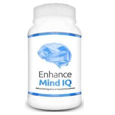 Enhance Mind Iq Detox by New Stuff And Welcome To My Site Amazing Offers
