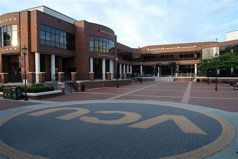 Virginia Commonwealth Mba Ranking by Top 50 Cus Based Msw Programs Best Msw Programs