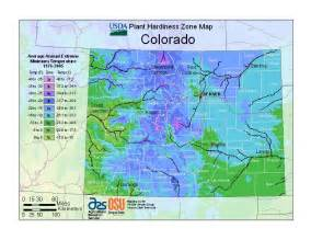 colorado temperature map denver tree removal stump removal services
