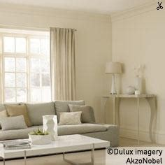 ideas living rooms and room ideas on