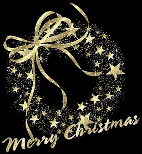 life marketplace animated merry christmas greeting