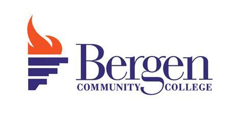 Bergen Community College Calendar Njsbdcnjsbdc At Ramapo College Of New Jersey Njsbdc
