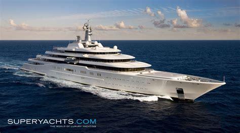yacht eclipse eclipse yacht blohm voss shipyards motor
