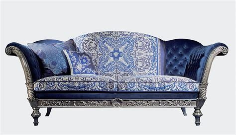 versace sofa price versace sofa price versace sofa price versace home