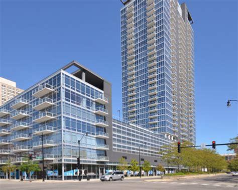 1 south ness avenue 4th floor sf ca crescent heights portfolio retail