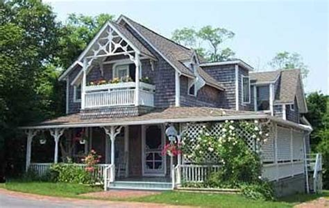 martha s vineyard bed and breakfast african american heritage trail martha s vineyard ma